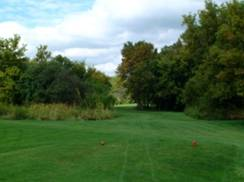 Image for Deer Haven Golf Course